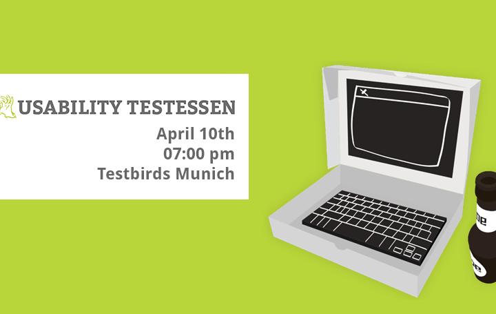 usability-testessen-headerimage