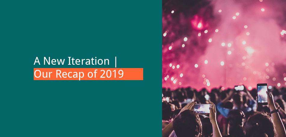 recap_2019_blogheader