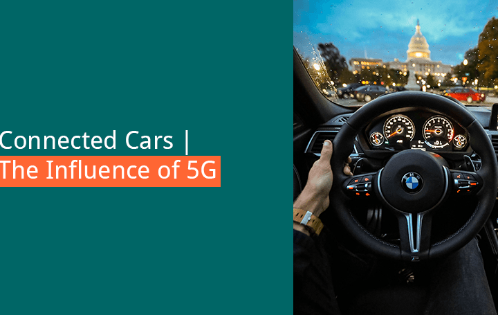 connected_cars_5g_blogheader
