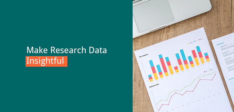 UXinsightRecap|Make Research Data Insightful