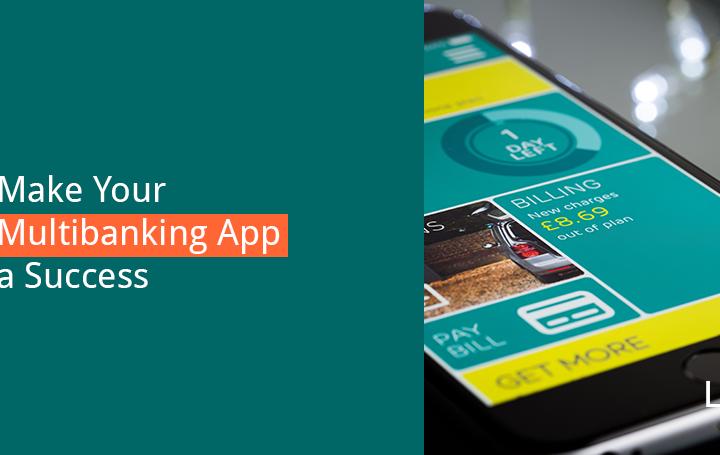 multi banking app