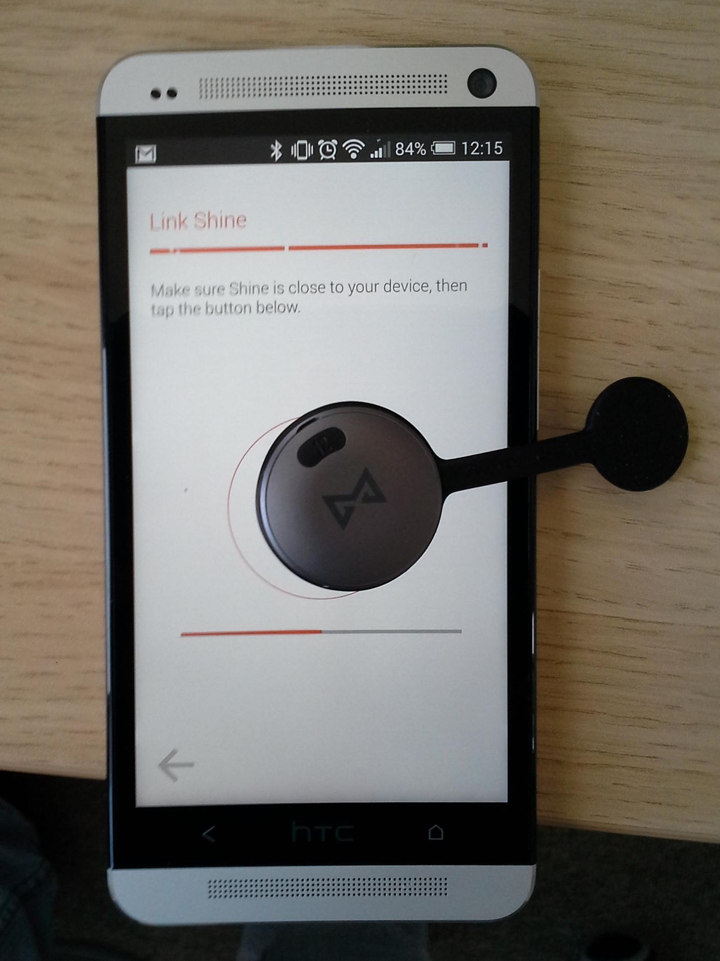 sony-smartwatch-app