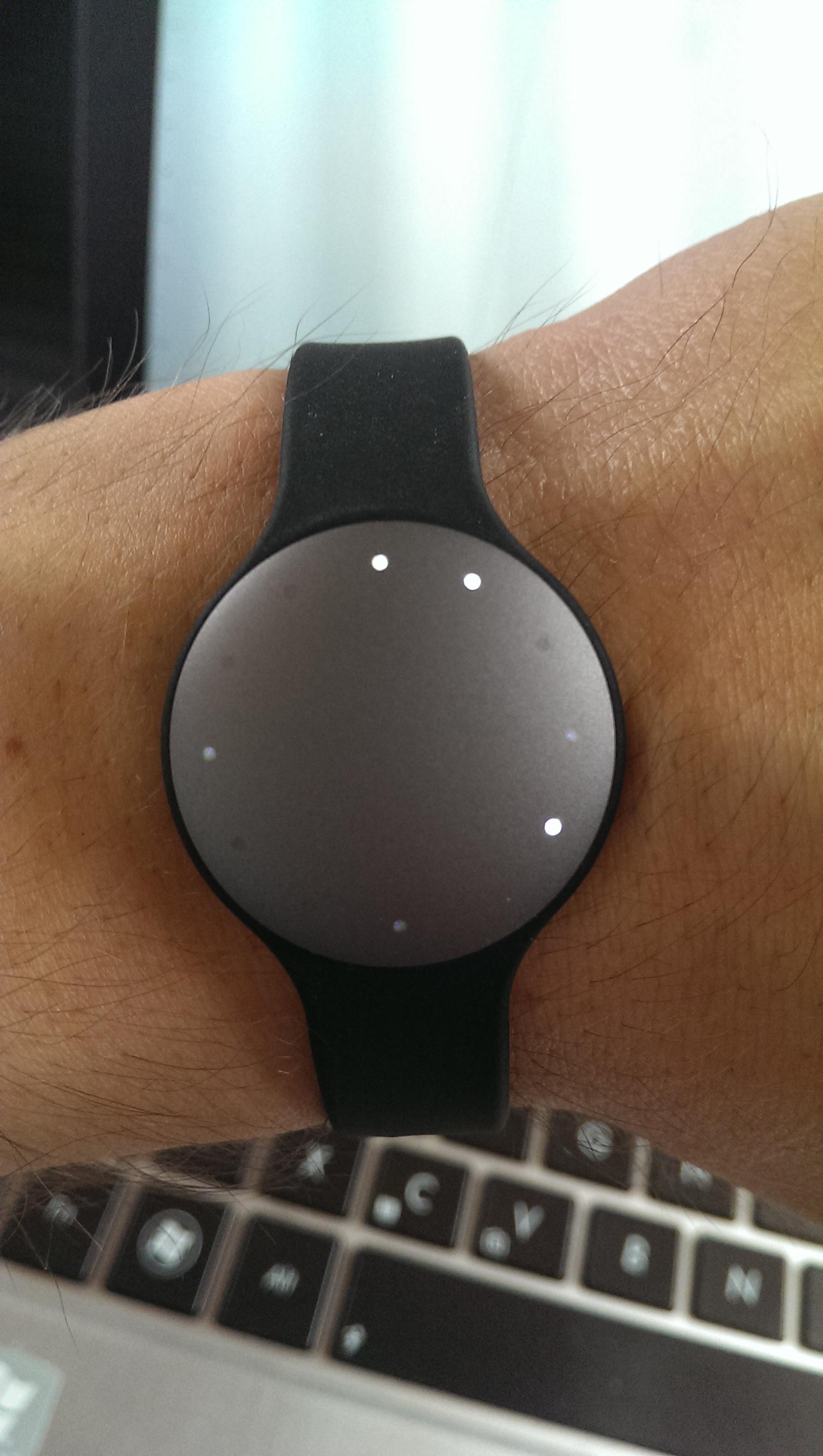 sony-smartwatch-wrist