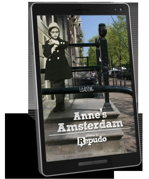 Anne's Amsterdam