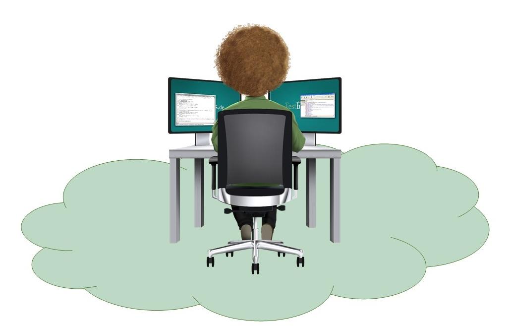 programmer-desktop-screen