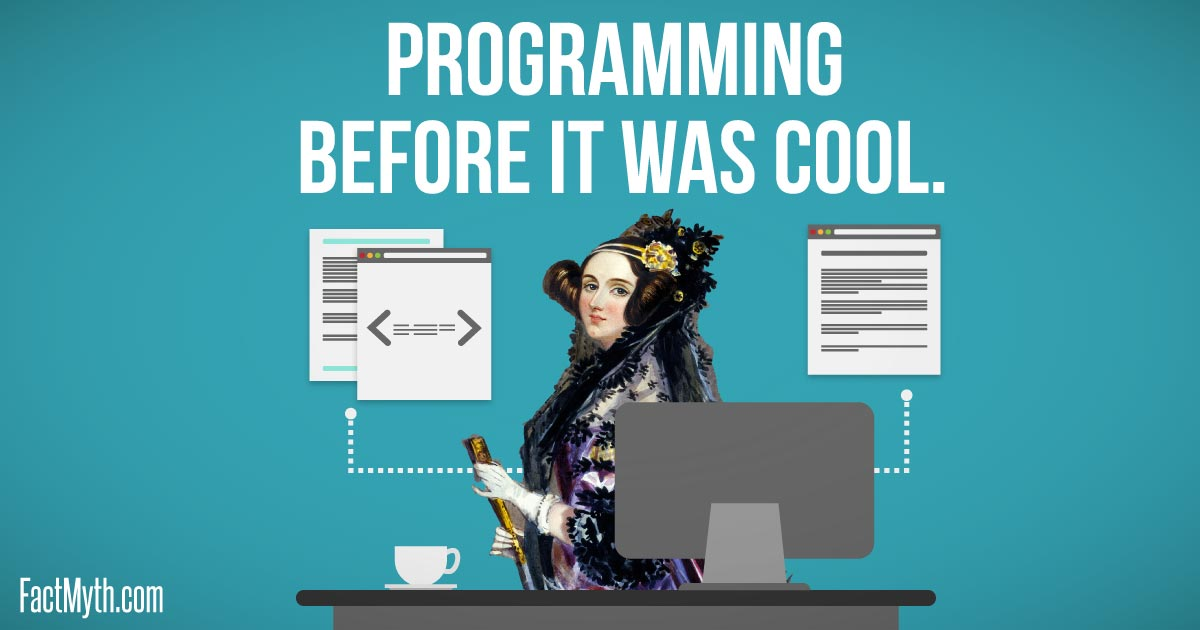 programming-before-it-was-cool