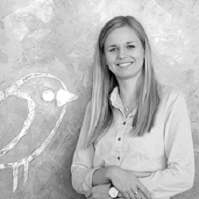 frida-astvik-project-management