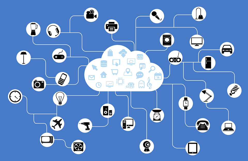 iot-smart-devices