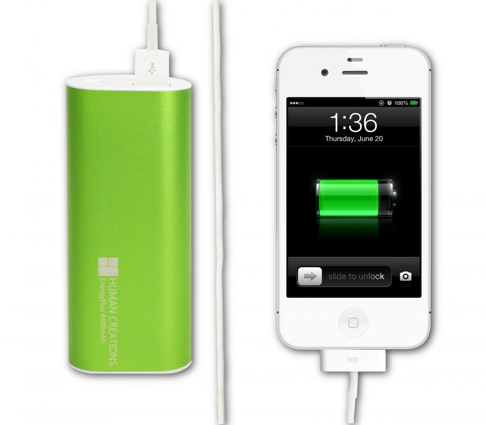 iphone-with-powerbank