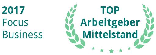 Award-focus-business-top-arbeitgeber-mittelstand