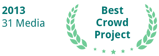 31-media-best-crowd-project