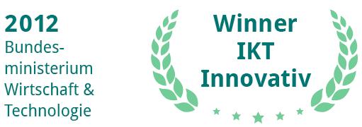 bundesministerium-wirtschaft-technologie-winner-ikt-innovativ
