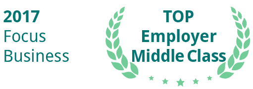 focus-business-top-employer-middle-class