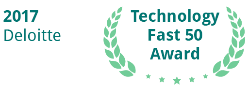 deloitte-technology-fast-50-award