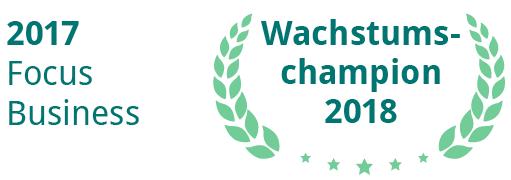 Award-focus-business-wachstumschampion