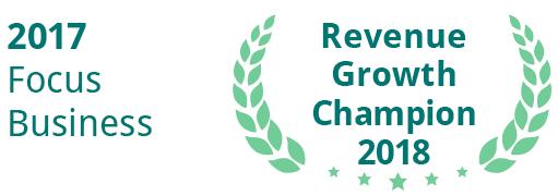 focus-business-revenue-growth-champion