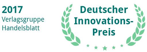 Award-handelsblatt-deutscher-innovationspreis