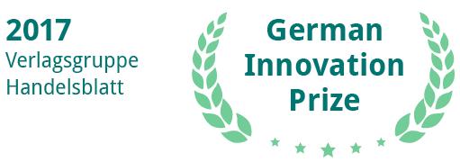 verlagsgruppe-handelsblatt-german-innovation-prize