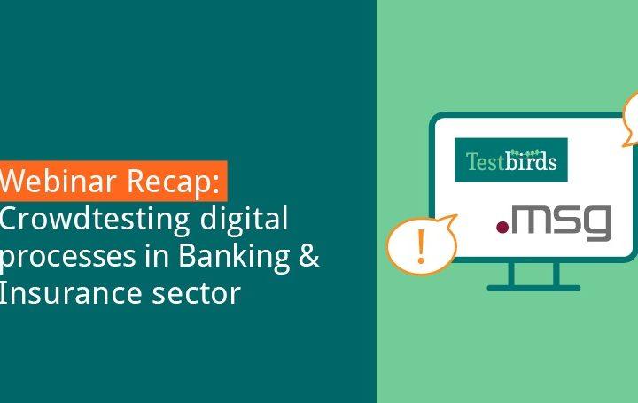 Crowdtesting_finance_Banking