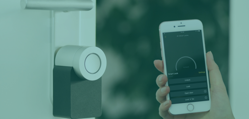 Home truths – Why you need to test your smart home device