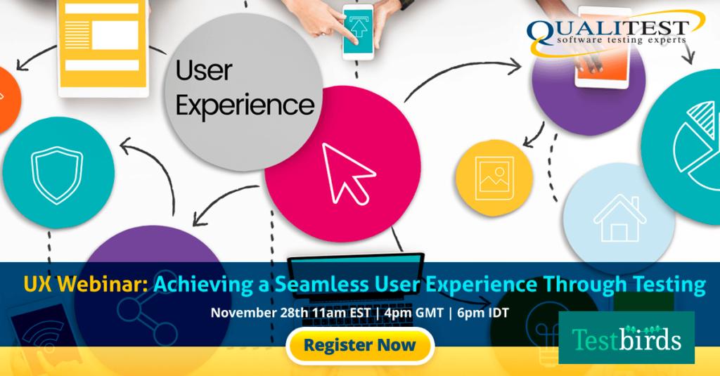 ux-webinar-testbirds-seamless-user-experience-testing