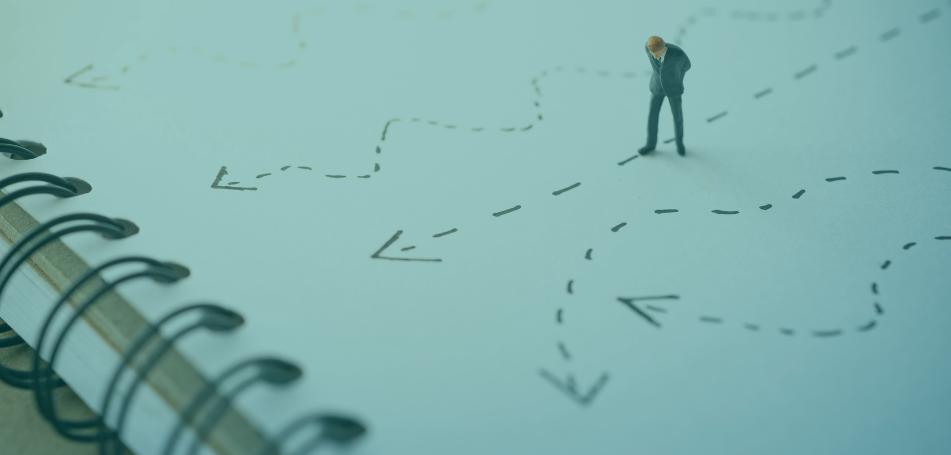 Entscheidungsprozesse_in_agilen_Unternehmen