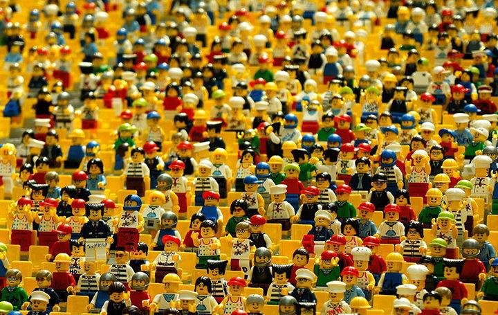 crowdsourcing-people