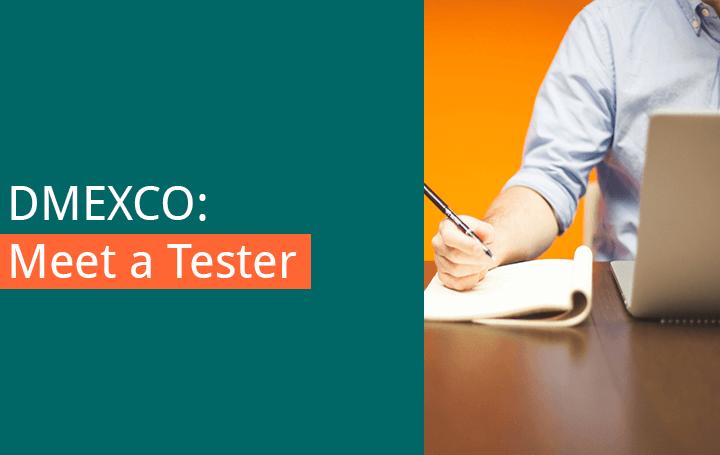 Meet-a-tester-dmexco-2019