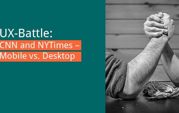 Desktop vs. Mobile Blogheader