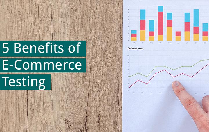 E-Commerce-testing-blogheader