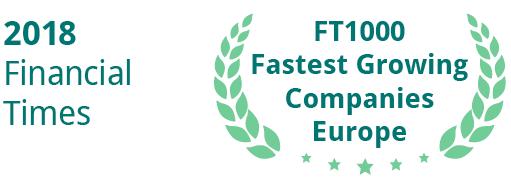 FT1000-logo-award