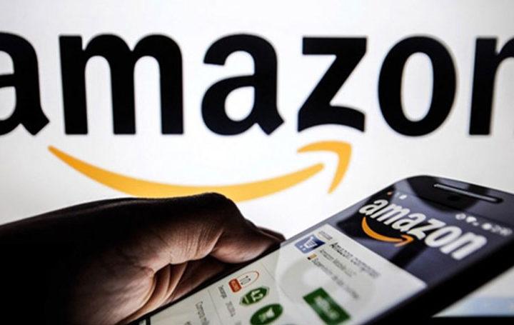 Software-Fails-Amazon