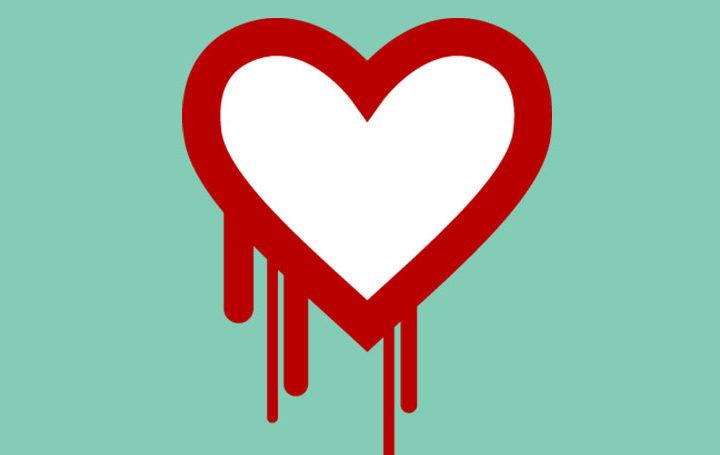 Software-Fails-heartbleed-bug
