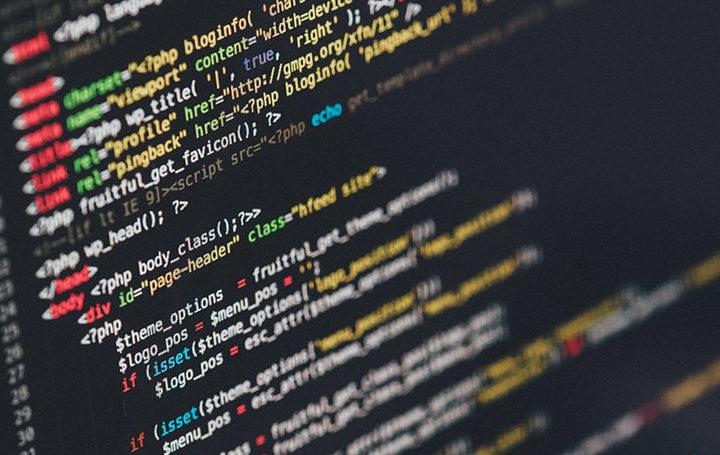 php-html-css-javascript