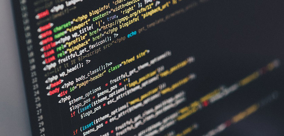 How to Code – the Best Websites
