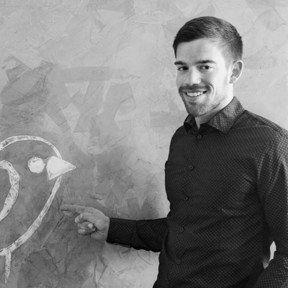 maurice-montalbano-business-development-analyst
