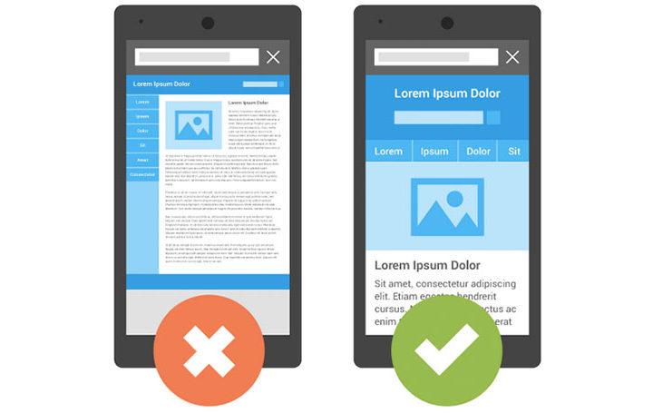 comparison-responsive-not-responsive-design