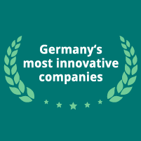 Testbirds receives Capital award for the second time as one of the most innovative German companies