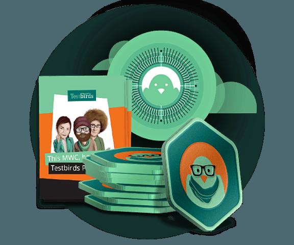 mwc-partybus-tickets-birdcoins