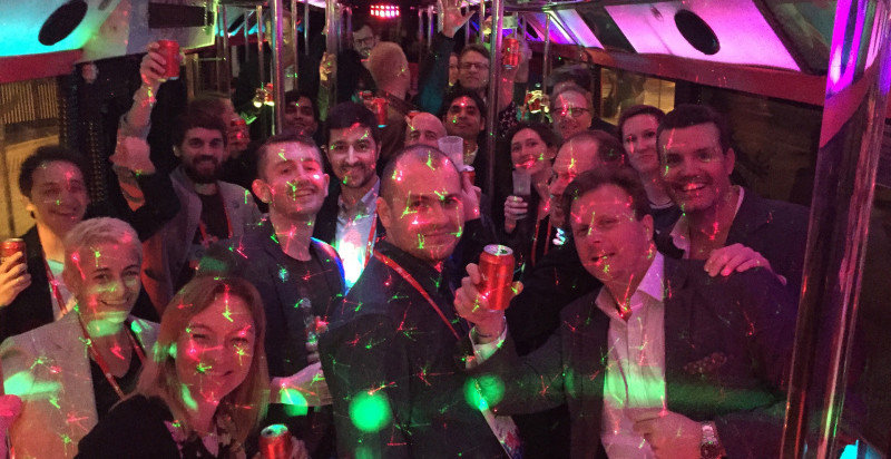 Partybus Group700x360