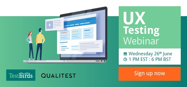 Qualitest_testbirds_webinar_Blog_header