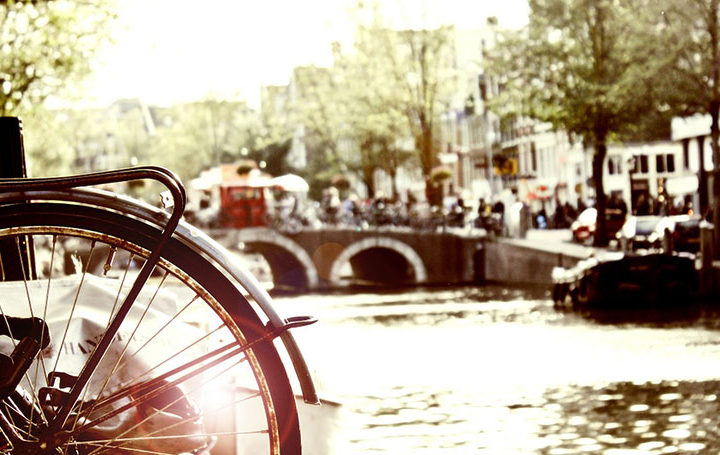 Testbirds-Holiday-Apps-Amsterdam