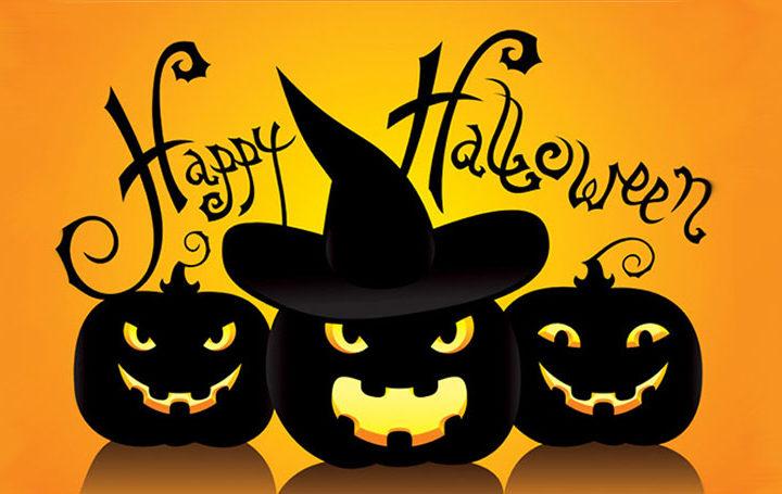 Testbirds-Holiday-Apps-Halloween