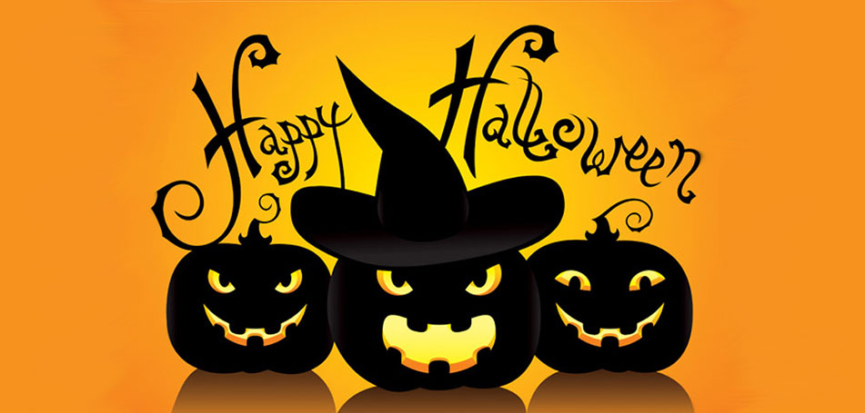 Testbirds Holiday Apps: Halloween