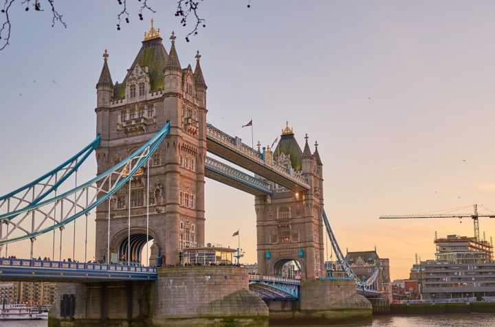 Testbirds-Holiday-Apps-London