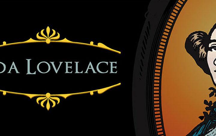 Women-in-IT-Ada-Lovelace