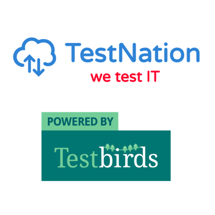 Testbirds partners with TestNation for best-in-class testing in Poland