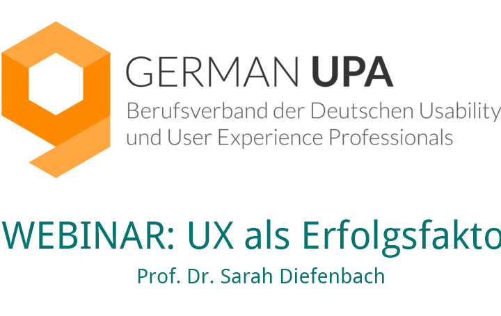 UPA-ux-webinar-sarah-diefenbach