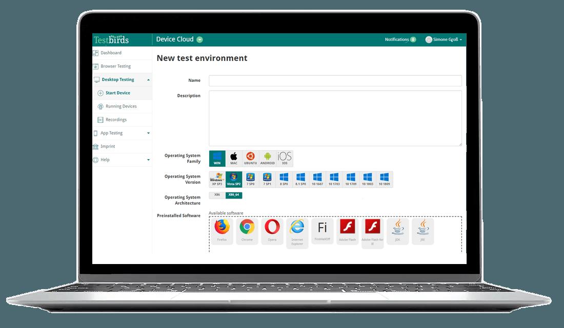 Virtual-devices-4-app-testing-new-vm-windows-EN-transparent