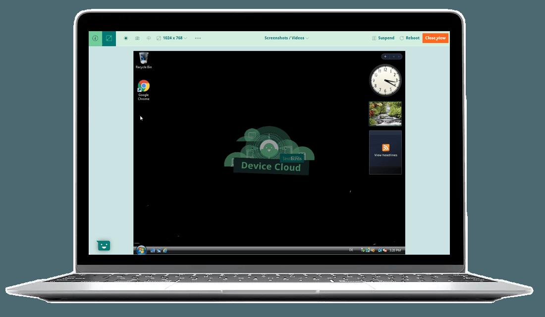 Virtual-devices-5-app-testing-device-view-windows-EN-transparent